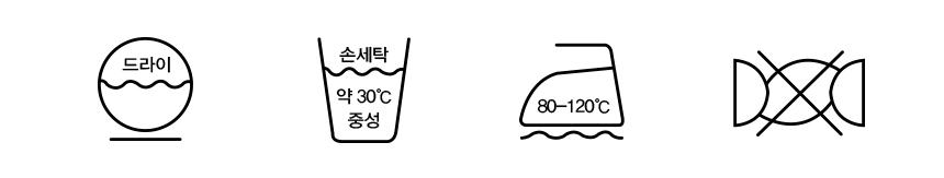55c4c511f33f2758.jpg