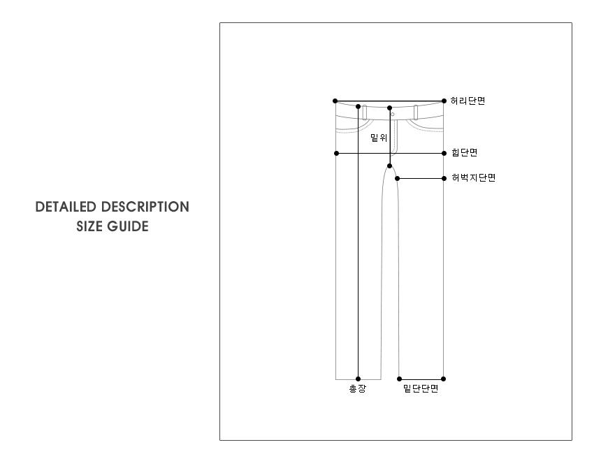 a4cfc086dd89495a.jpg